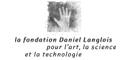 Fondation_daniel_langlois