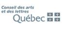Conseil_des_arts_et_des_lettres_du_quebec