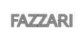 Fazzari