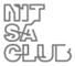 Nitsa Club