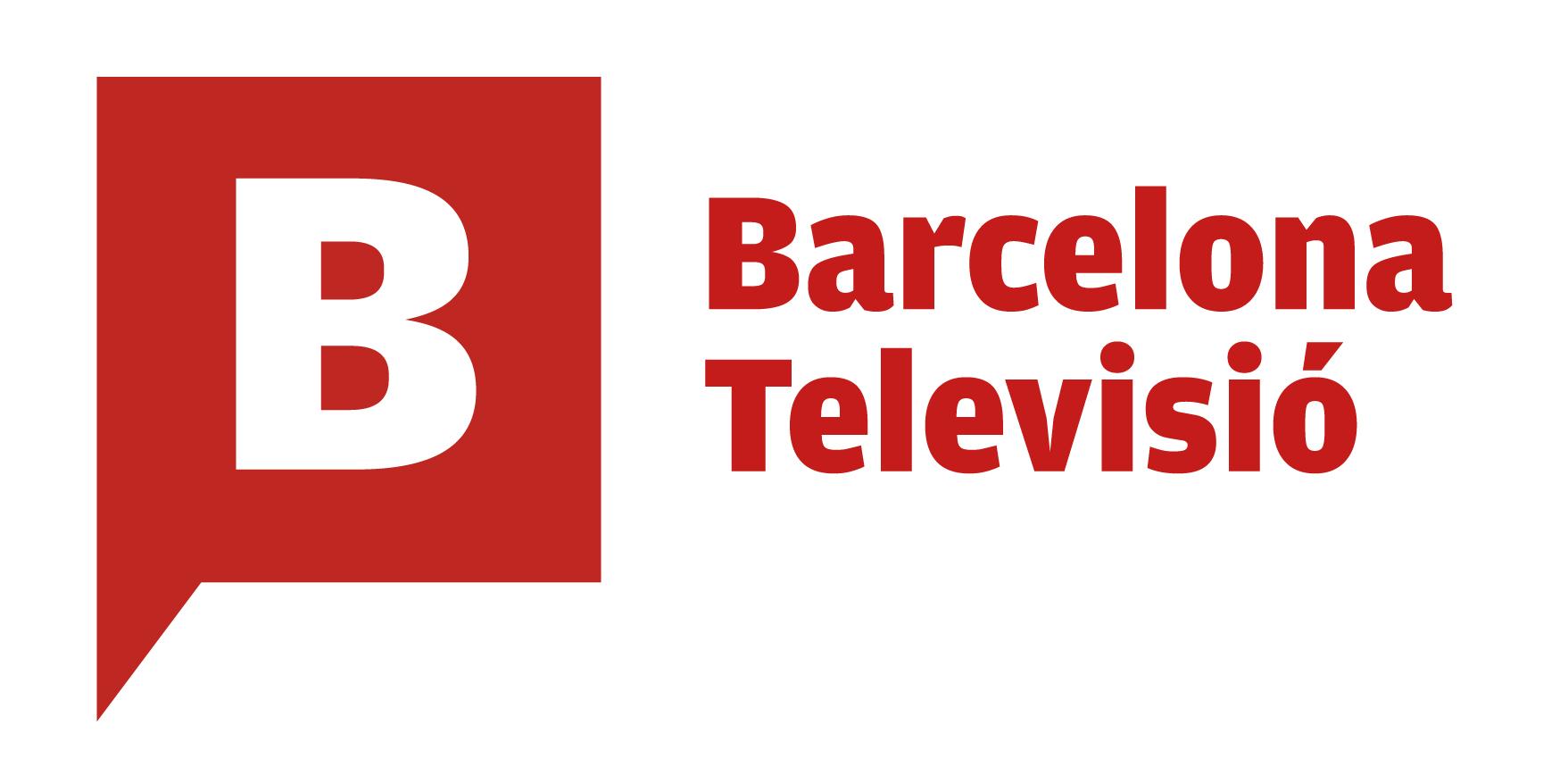 Barcelona Televisió