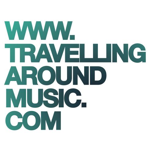 Travelling_logo