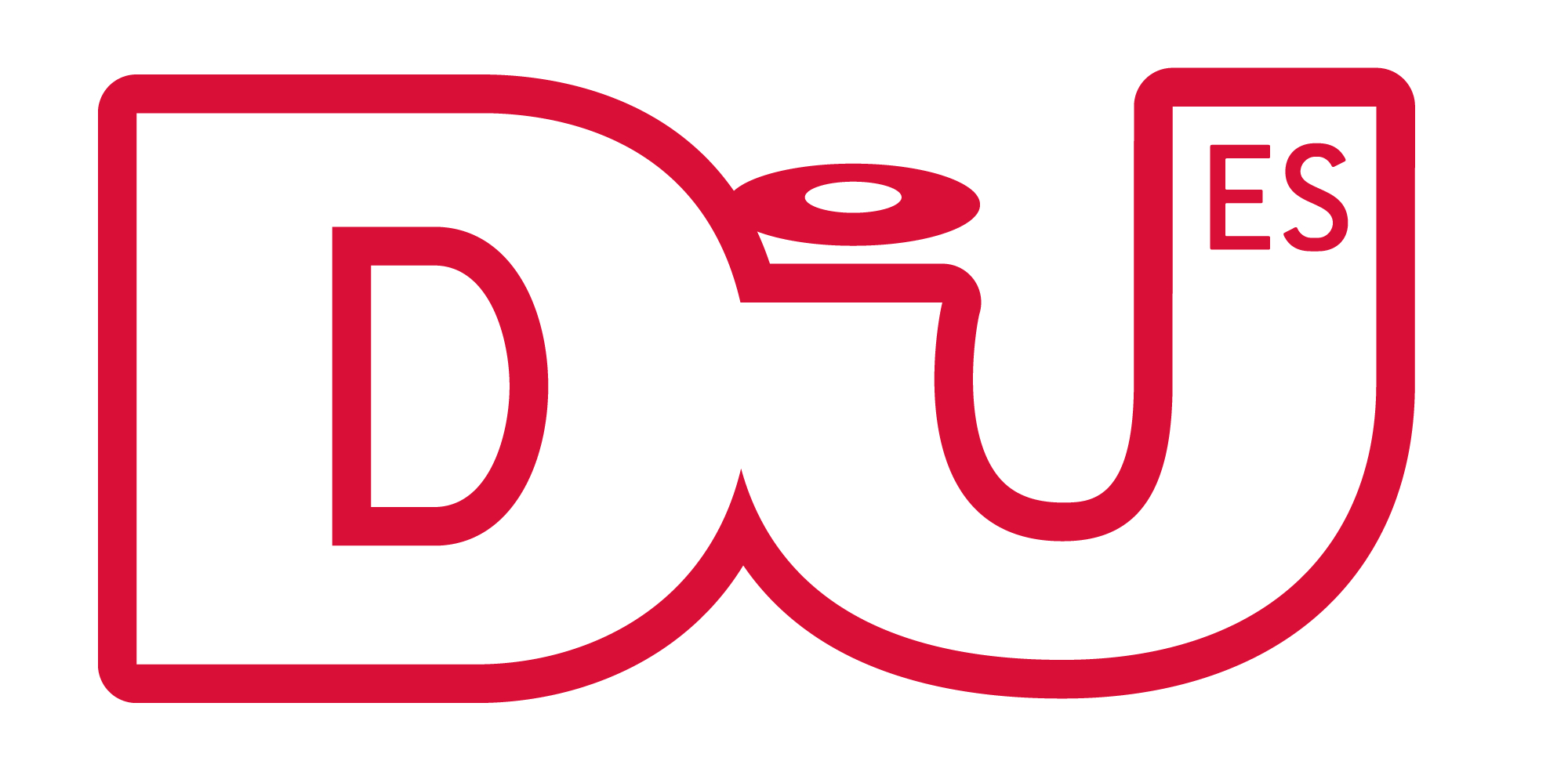 Dj Mag España