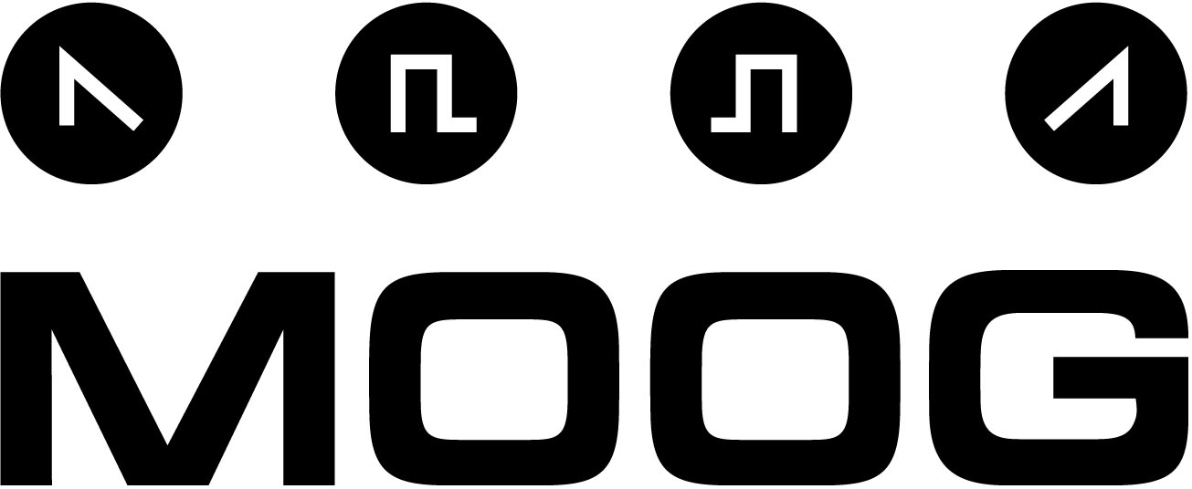 Moog_b_n2