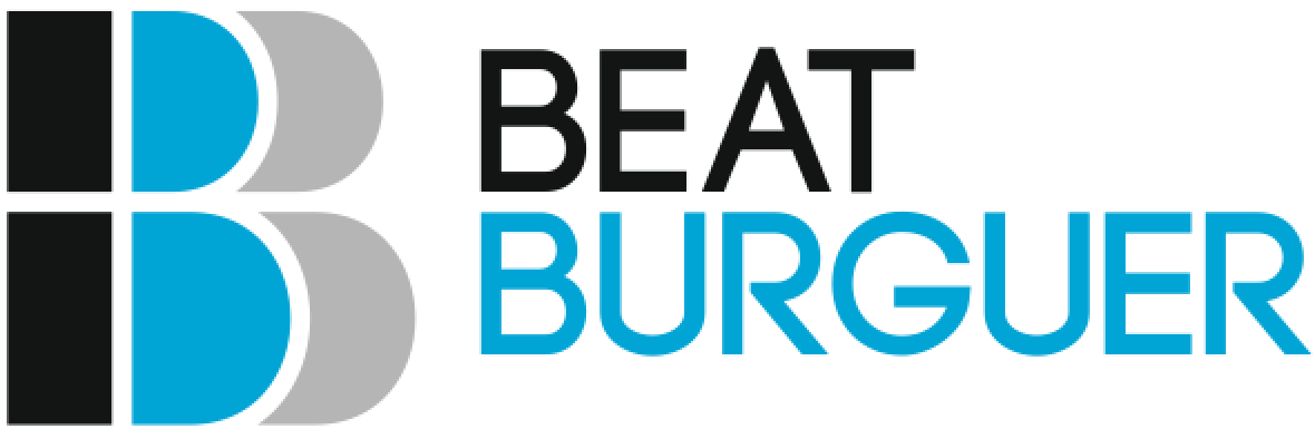 Beat Burguer