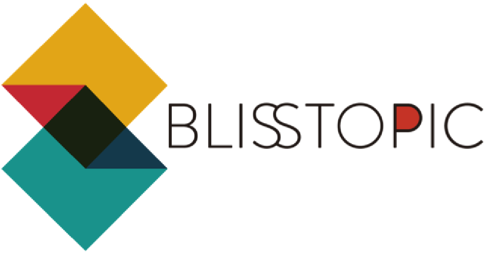 Blisstopic