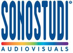 SonoStudi