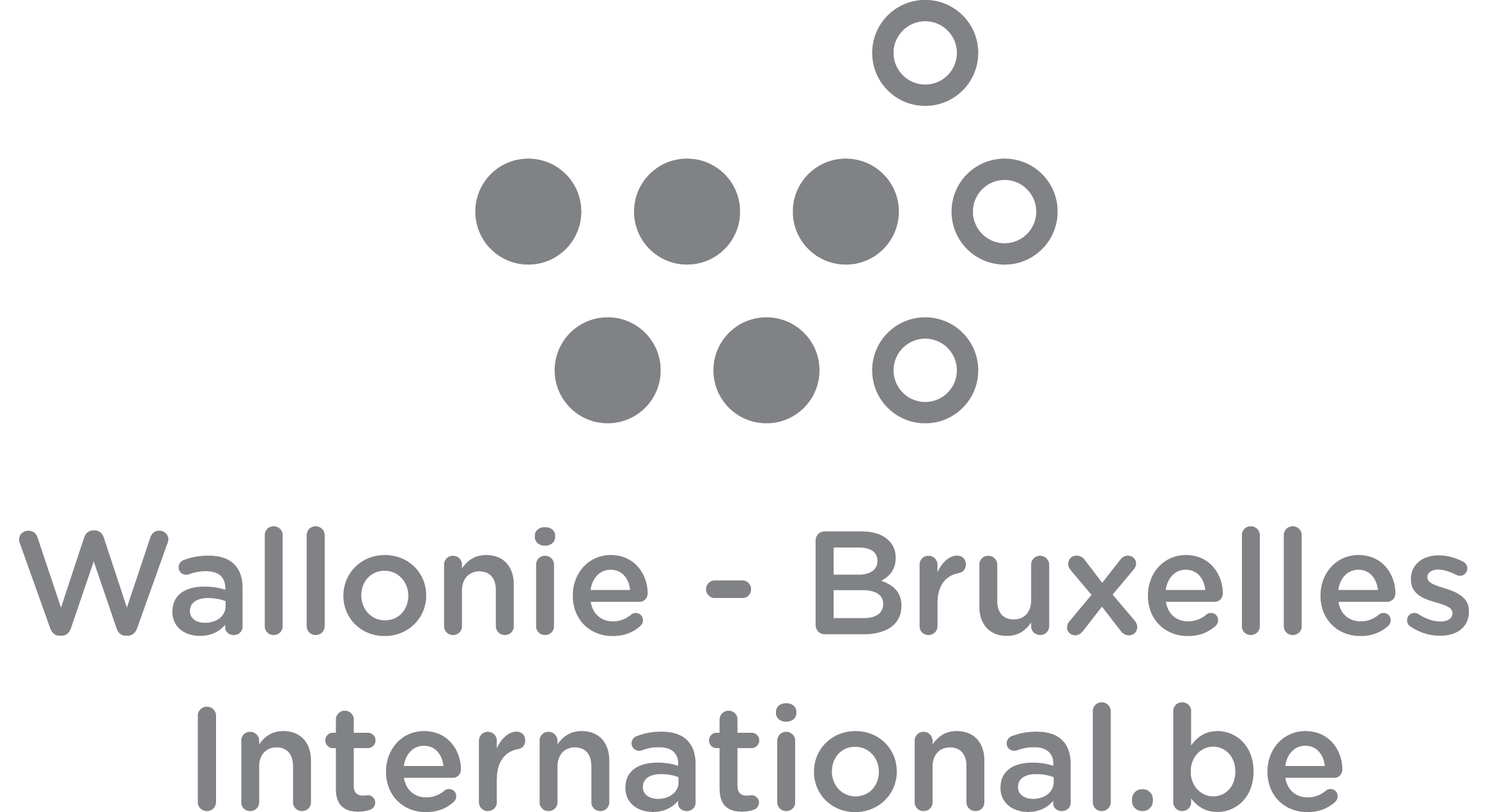 Wallonie_bruxelles_international