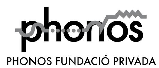 Fundacio_phonos
