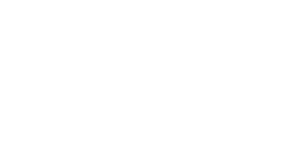 the Québec Government