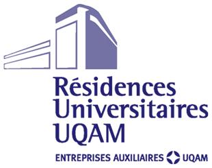 Appartements hôtel des résidences de l'UQAM