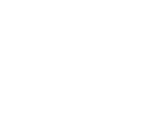 Fitz & Follwell Co.