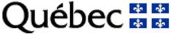 Bureau de Quebec Barcelona