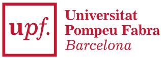 Pompeu_fabra