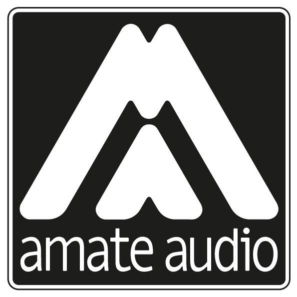Amate_audio