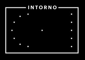 Intorno_lab