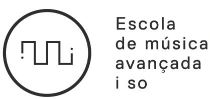 Escola_musica_girona