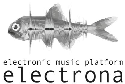 Electrona