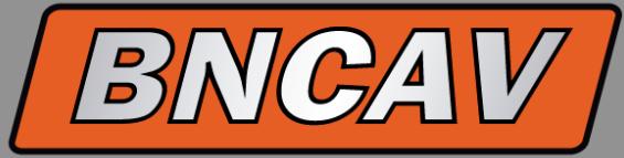 BNC Audiovisuales