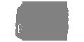 Culturepourtous_logos_web