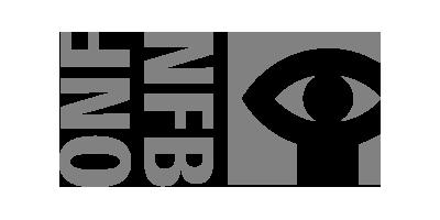 Onf_logos_web