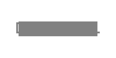 Dynamicmtl_logos_web