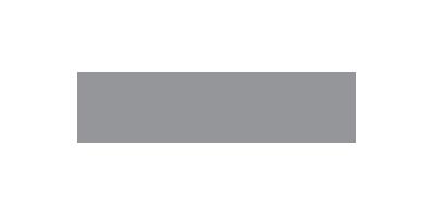 Doepfer_logos_web