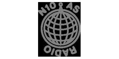 n10.as