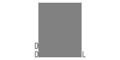 Conseil_des_arts_montreal_web