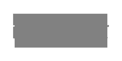 Piknic_logos_web