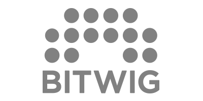 Bitwig_logos_web