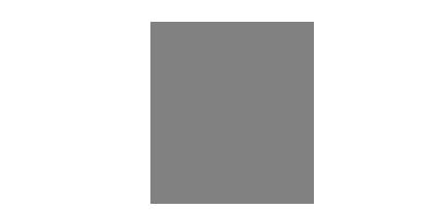 Boomacollective_logos_web