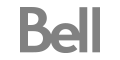 Bell_logos_web