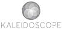 Kaleidoscope_website