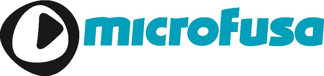 Logo_positivo_color