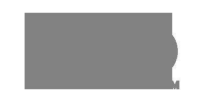 Cjlo_logos_web