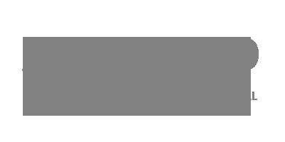 Amexcid_logos_web