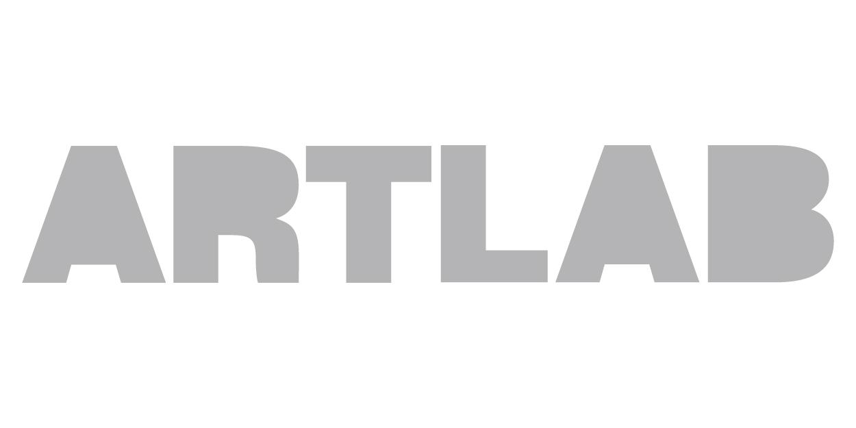 Artlab
