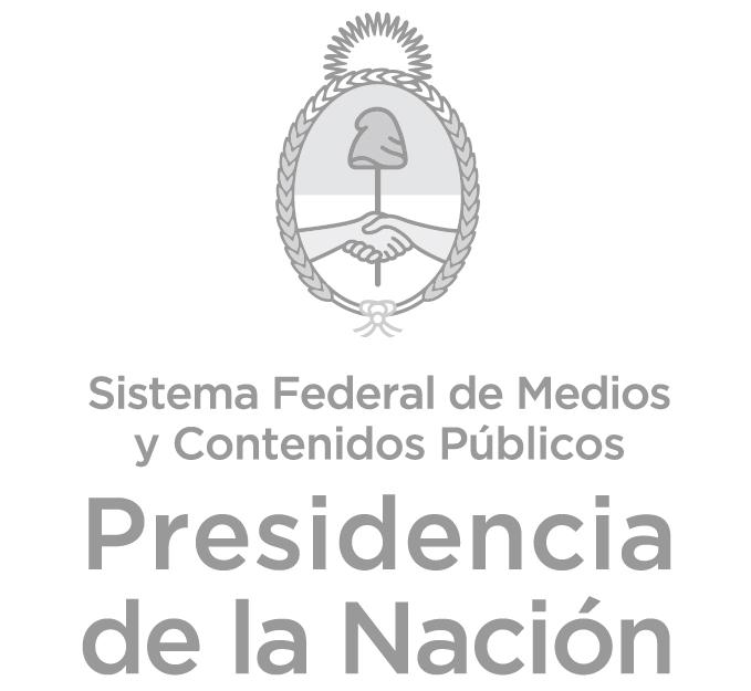 Sistema Federal de Medios y Contenidos Públicos