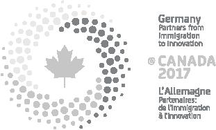 Logo_dw_kanada2017_gray
