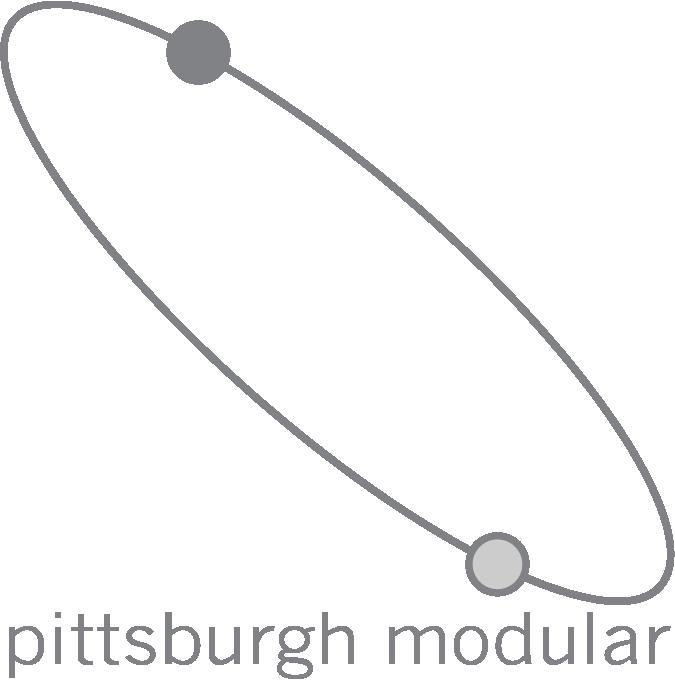 Pittsburgh Modulars