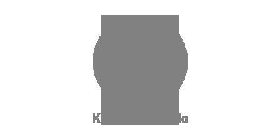Kilpatrick Audio