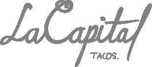La Capital Tacos
