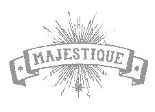 Le Majestique