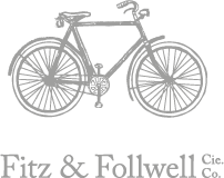 Fitz and Follwell Co