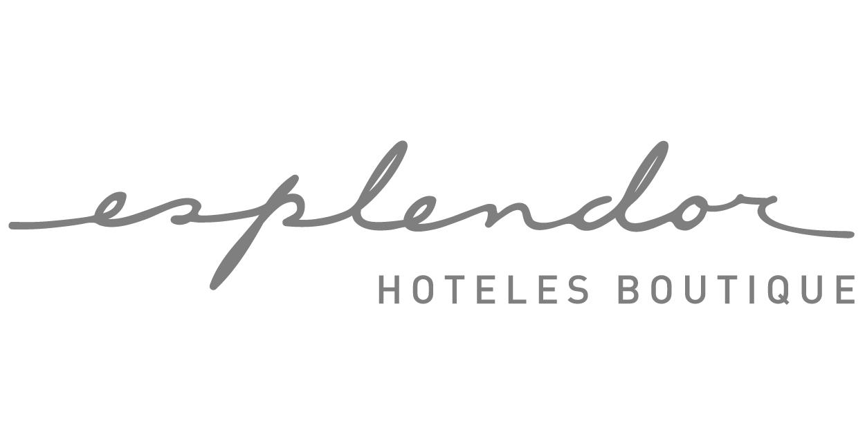 Esplendor Hoteles Boutique