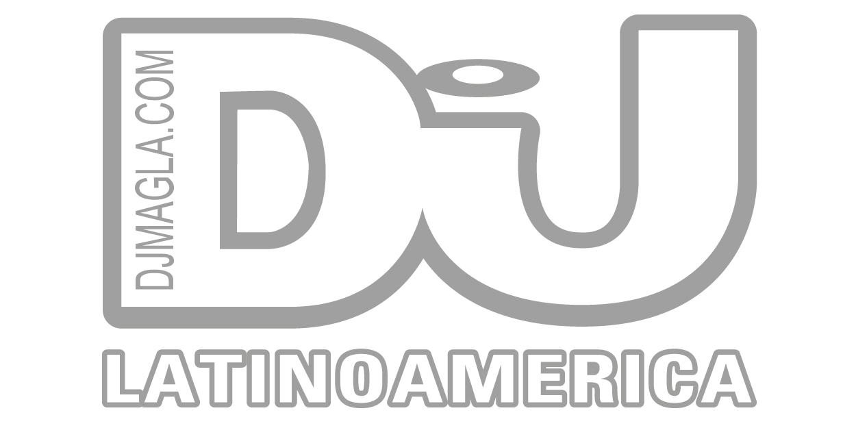 DJ Mag Latinoamérica