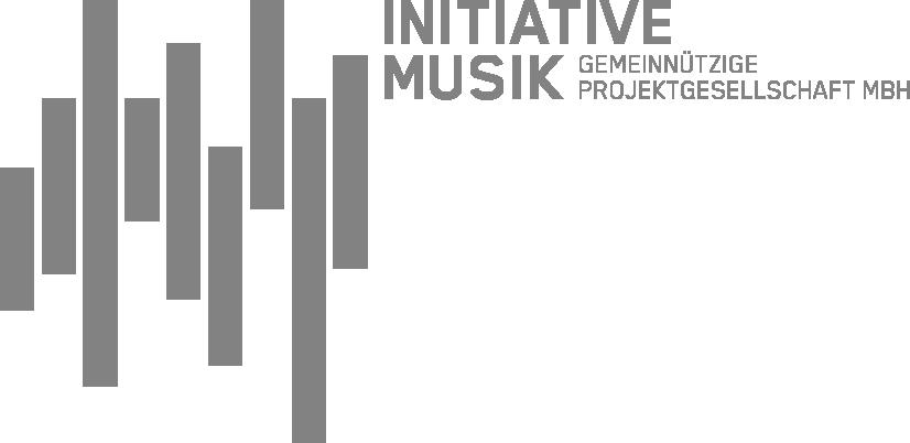 Inimusik_logo_lang_gray