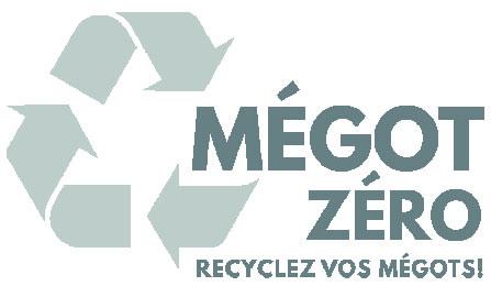 Megot Zero