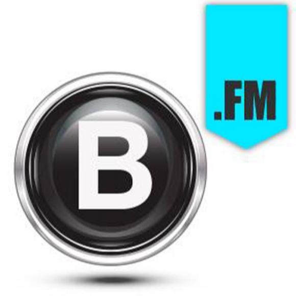 Blogorama FM